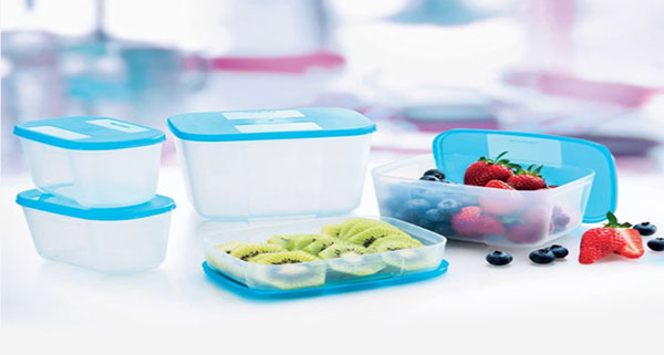 Các bạn cần nắm rõ loại nhựa nào an toàn cho bé trước khi chọn mua